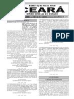 DOE - REGÊNCIA -  17.12. 2014 - PG 39.pdf