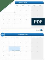 calendário+mensal-2018