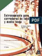 264880488-Entrenamiento-para-Corredores-de-Fondo-y-Medio-Fondo-Dr-David-E-Martin-Peter-N-Coe-pdf.pdf