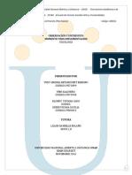 Observacion Entrevista Proyectogrupo (7)