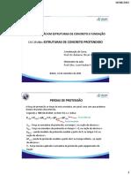 Protendido Aula 2 12_09_2015.pdf