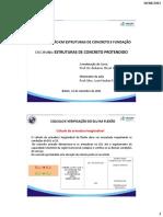 Protendido Aula 3 12_09_2015.pdf