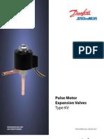 USCO.PD.V1.A1.22
