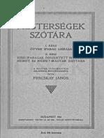 d4df4fcfa8 mestersegek_1.pdf