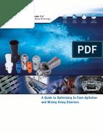 B635_Tank_Mixing_Eductors.pdf