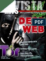 RITS 9 DEEP WEB.pdf