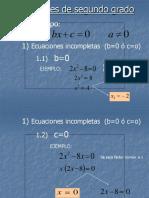 ecuacion-de-2c2ba-grado.ppt