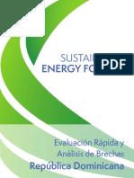 Dominican_Republic_RAGA_ES_Released.pdf