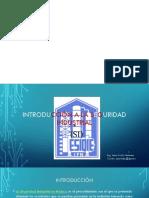Primera parte información tercer examen departamental.pptx