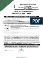 401 Engenharia Civil
