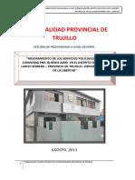 cpnpbuenosairespdf-141121230152-conversion-gate02.pdf