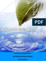 Buku Acuan Umum-CFHC IPE-2014