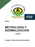 123080580-APUNTES-1ra-Unidad-de-Metrologia-y-Normalizacion.doc