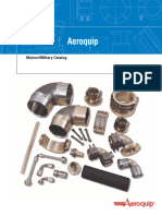Aeroquip Military and Marine Catalog