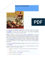 candombl-140318103411-phpapp01.docx