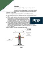 GRAC_ Formate de fisiere imagine.doc