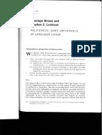 Brown&SCL-Politeness1999.pdf