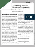 04 Eutopias9 Dossier Cuerpo Identidad y Violencia