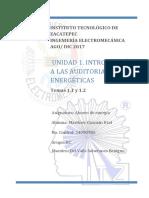 Auditorias_Energéticas