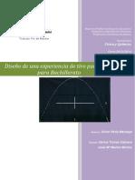 ideas de tiro parabolico.pdf