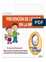 23072010_PREVENCION_CANCER_INFANCIA.pdf
