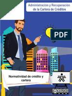 Material_Normatividad_de_crédito_y_cartera