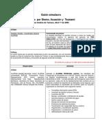 2005_guion_simulacro_tsunami_tumaco_abril29.pdf