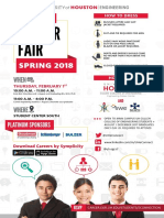 Spring 2018 Engineering Career Fair Book
