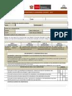 FICHA-DE-EVALUACION-DE-DESEMPEÑO-DOCENTE-2017-_FINAL.doc