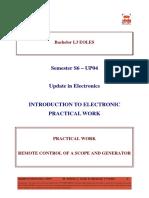Practical Work Students 201509 v1