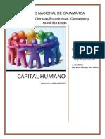 capital humano.docx