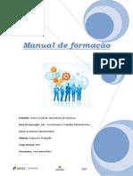 manualdeformao1