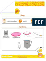receta Arepa.pdf