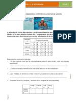 RP-MAT1-K02 - Ficha N° 2.docx
