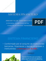 INTELIGENCIA_FINANCIERA_[Autoguardado][1][1]