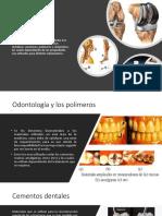 materiales-dentales