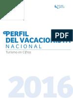 Perfil del Vacacionista Nacional 2016.pdf