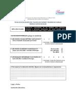 4. Ficha Evaluación_Taller Padres.pdf