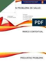Presentacion congreso internacional de psiquiatría.pptx