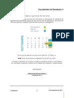 CALENDARIO DE GUARDIAS TI SEPTIEMBRE.pdf
