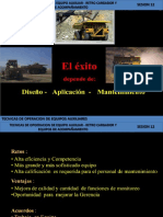MODULO DE EQUIPO AUXILIAR.pptx