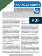 CARTAdaTERRA.pdf