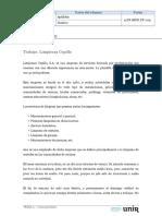 265651523-Trabajo-Limpiezas-Cepillo.doc