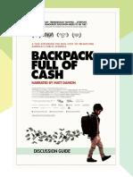 3e92x97nig Backpack Guide v7