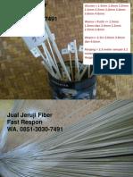TERMURAH !!!, harga jeruji fiber sangkar burung, WA 0851-3030-7491