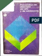 Anna-Freud-Psicoanalisis-Del-Desarrollo-Del-Nino-y-Del-Adolescente-Paidos.pdf