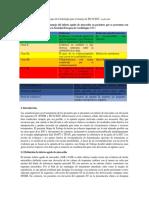 2017 Guía de La Sociedad Europea de Cardiología Para El Manejo de SICACEST. Traducida