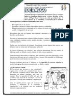 Cartillaliderazgosos 150918231450 Lva1 App6892