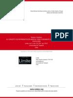 representación mental.pdf