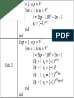 table7.pdf